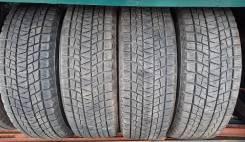 Bridgestone Blizzak DM-V1, 225/65 R17 (з-№13)