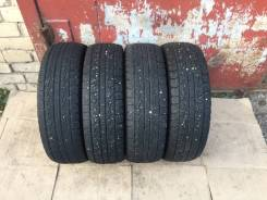 Nexen Winguard Ice, 175/70 R13