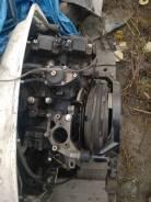 Мотор Johnson 30