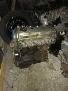 Двигатель Chery Tiggo (T11) [1016100E05]