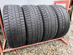 Pirelli Ice Asimmetrico, 245/50 R18
