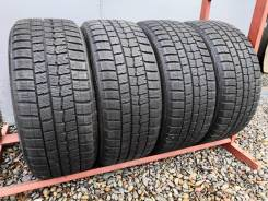 Dunlop Winter Maxx, 225/40 R18