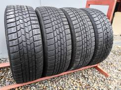 Goodyear Ice Navi 6, 215/60 R17