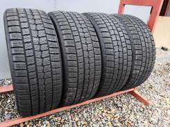 Dunlop Winter Maxx, 225/45 R18
