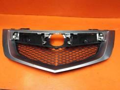 Решетка радиатора Acura MDX YD2 (10-12 гг)
