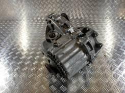 Раздаточная коробка Rover 45 2011 [0561711175]
