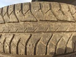 Bridgestone Ice Cruiser 7000, 215/65 R16
