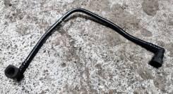 Трубка топливная Skoda Yeti (5L)