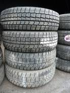Dunlop Winter Maxx WM02, 175/65 R15