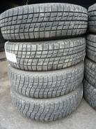Bridgestone Ice Partner, 175/65 R15