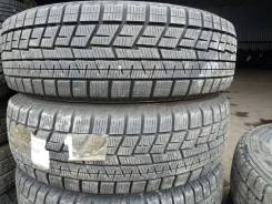 Yokohama Ice Guard IG60, 175/65 R15