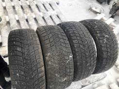Michelin X-Ice North 3, 185/55/15