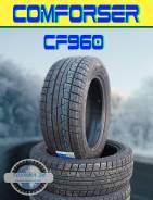 Comforser CF960, 225/45 R18