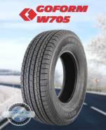 Goform W705, 235/75 R15 LT 6 P.R. 104/101Q
