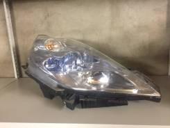 Фара правая в сборе LED Xenon В Сборе Nissan LEAF AZE0/ZE0