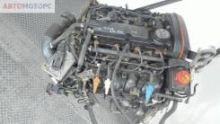 Двигатель Alfa Romeo 147, 2000-2004, 1.6 л, бензин(AR 37203)