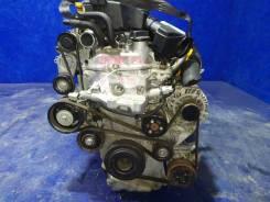 Двигатель Nissan Note 2014 [101023VA5F] E12 HR12DDR [214808]