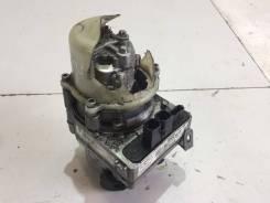 Насос гидроусилителя [491102845R] для Renault Captur [арт. 514317-2]