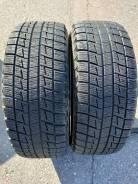 Bridgestone Blizzak Revo1, 215/65R14
