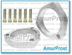 Проставки увеличения клиренса передние (20 мм) AL20- 48609-72010