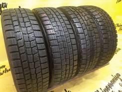 Dunlop Winter Maxx WM01, 175/60R15