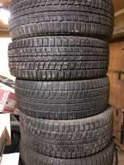 Dunlop, 235 55 18