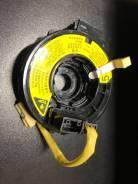 Шлейф подрулевой ST-84306-32030