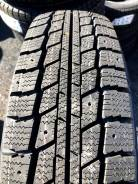 Triangle Group LS01, 185/75 R16