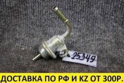 Регулятор давления топлива Mazda Demio DW3W B3 контрактный