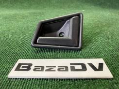 Ручка двери внутренняя Suzuki Escudo (Правая)