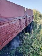 Кзап А-496, 1987