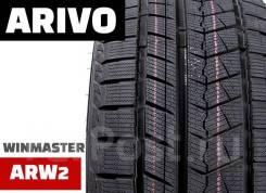 Arivo Winmaster ARW2, 275/40R20