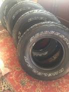 Bridgestone Dueler A/T RH-S, 275/75 R16