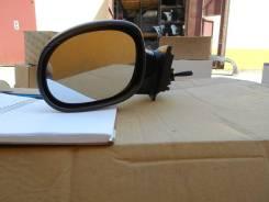 Citroen C3 зеркало механическое левое новое