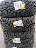 Dunlop SP Winter Ice 02, 235/60 R17