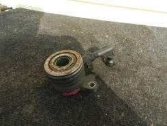 Цилиндр выжимной с подшипником Renault-Nissan