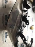 Фара левая Хонда степвагон RK1