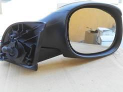 Citroen C3 зеркало механическое правое новое