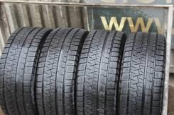 Pirelli, 225/45 R17