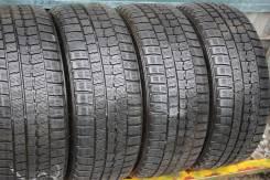 Dunlop Winter Maxx, 225/45 R17