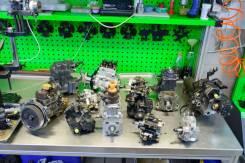 Ремонт дизельных двигателей, форсунок, тнвд аппаратуры