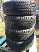 Bridgestone Blizzak DM-V1, 225*70*16