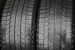 Michelin X-Ice 2, 235/45 R17