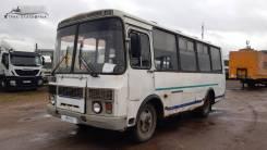 ПАЗ 32053, 2009