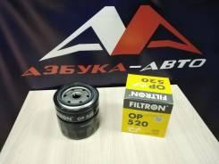 Фильтр масляный УАЗ Filtron OP520