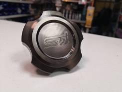 Крышка маслозаливной горловины Subaru
