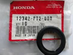 Прокладка свечного колодца Honda (оригинал)