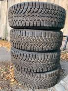 Bridgestone Blizzak Spike-01, 265/65/17 116T