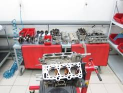 Ремонт дизеля двигатель кпп редуктор диагностика форсунки гбц коленвал