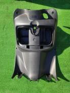 Внутренний пластик обтекатель Honda Lead 110 JF19